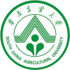 Zhujiang College of South China Agricultural University