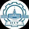 Harbin Institute of Technology (Shenzhen)