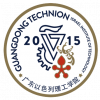 Guangdong Technion – Israel Institute of Technology