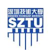 Shenzhen Technology University