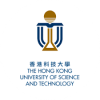 The Hong Kong University of Science and Technology (Guangzhou)