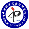 Institute of Physics Chinese Academy of Sciences