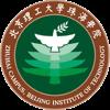 Beijing Institute of Technology, Zhuhai