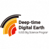 Deep-time Digital Earth Research Centre of Excellence (Suzhou)