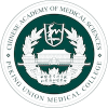 Chinese Academy of Medical Sciences (CAMS) and Peking Union Medical College (PUMC)