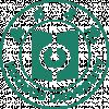 Huizhou University