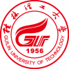 Guilin University of Technology