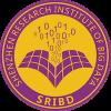 Shenzhen Research Institute of Big Data